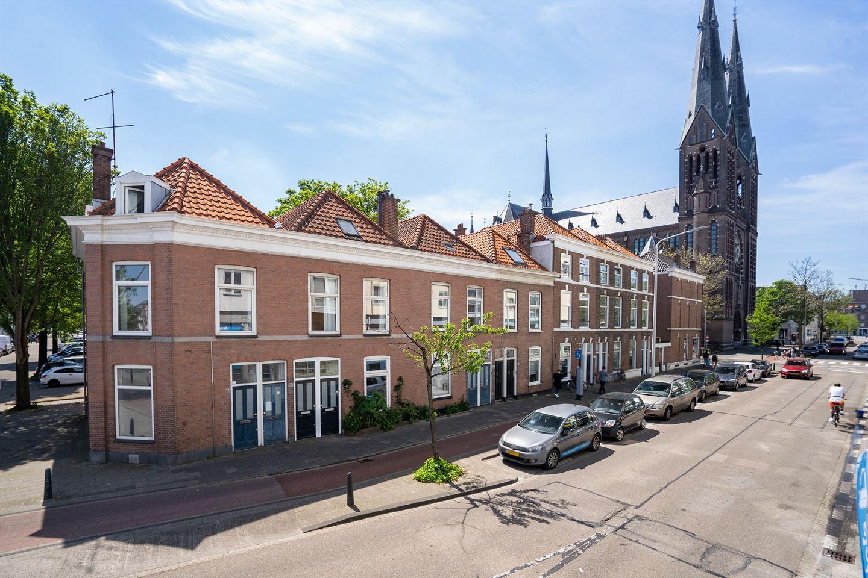 Bekijk foto 1 van Elandstraat 168