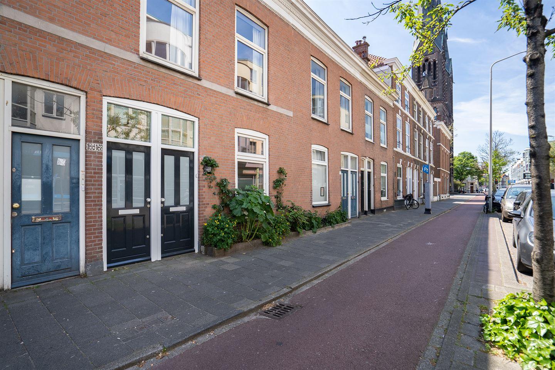 Bekijk foto 2 van Elandstraat 168