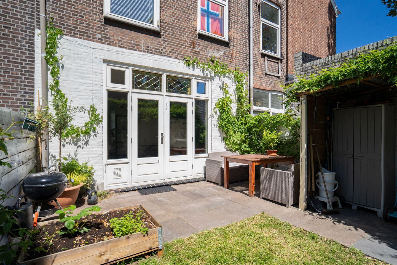 Bekijk foto 4 van Elandstraat 168