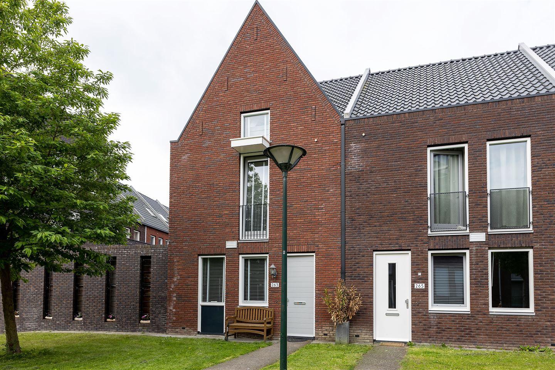 View photo 1 of Scheepswerflaan 263