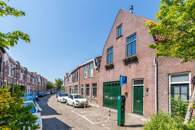 Bekijk foto 2 van Vooruitstraat 103