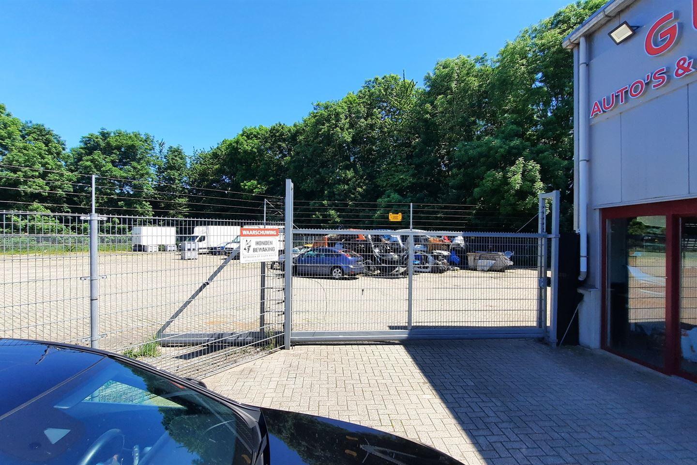 Bekijk foto 4 van Bolderweg 34 E