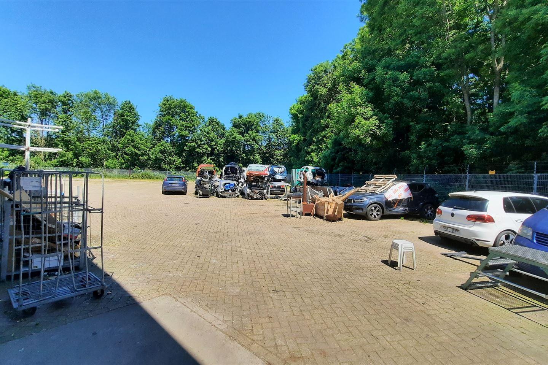 Bekijk foto 5 van Bolderweg 34 E