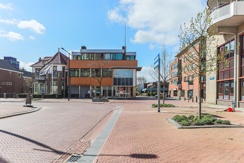 Bekijk foto 3 van Burgemeester Wuiteweg 12