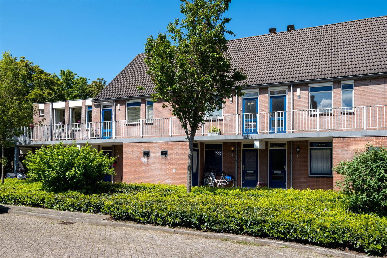 Bekijk foto 1 van Callenburglaan 13