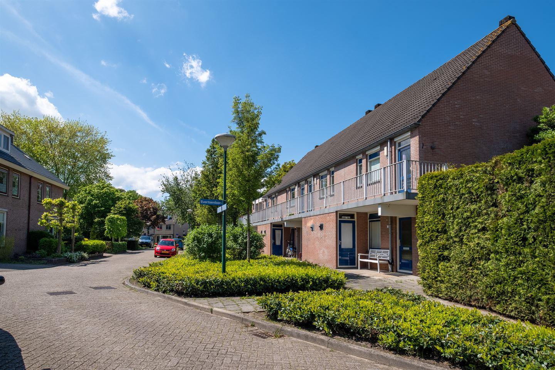 Bekijk foto 2 van Callenburglaan 13