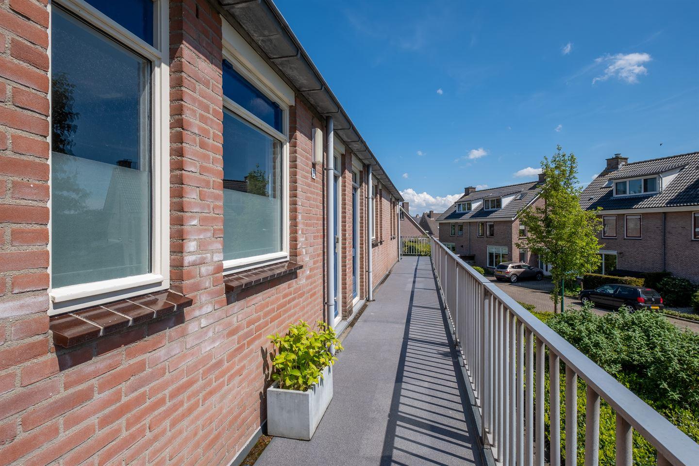 Bekijk foto 3 van Callenburglaan 13