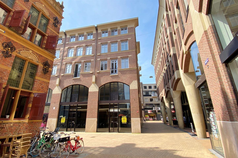 Bekijk foto 3 van Waagstraat 4 -5