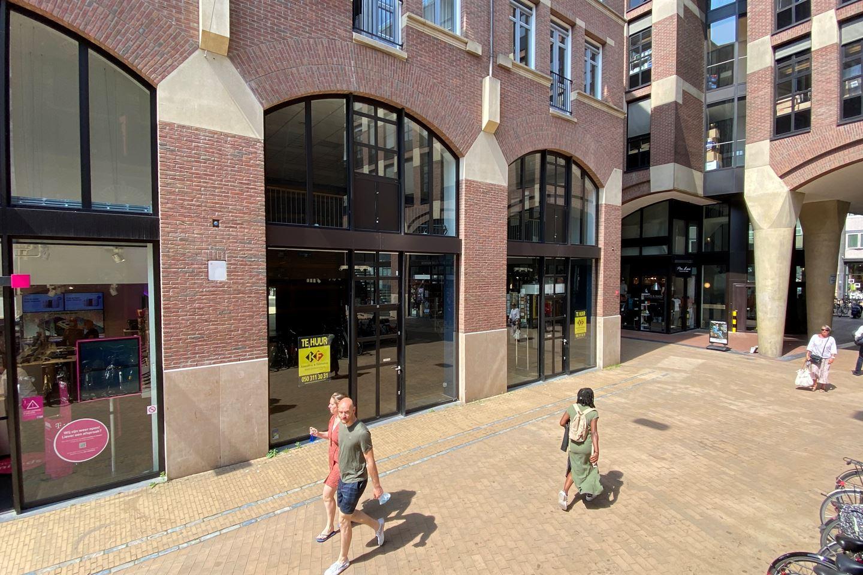 Bekijk foto 1 van Waagstraat 4 -5