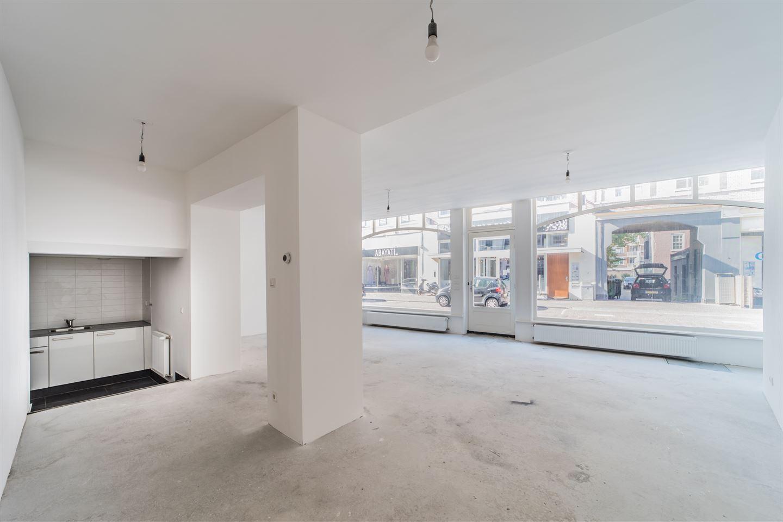 Bekijk foto 4 van Boekhorststraat 12