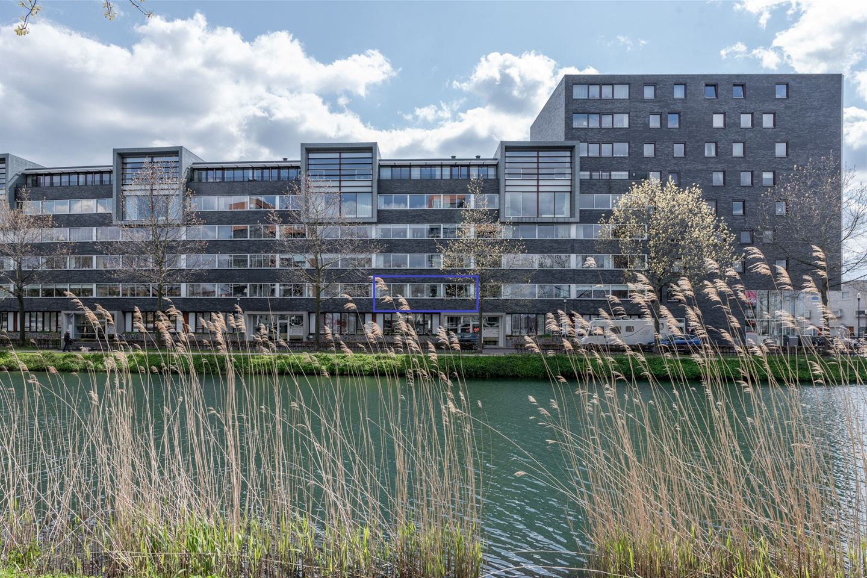 View photo 1 of Stadskade 396