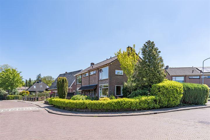 Pinnenburgerweg 52