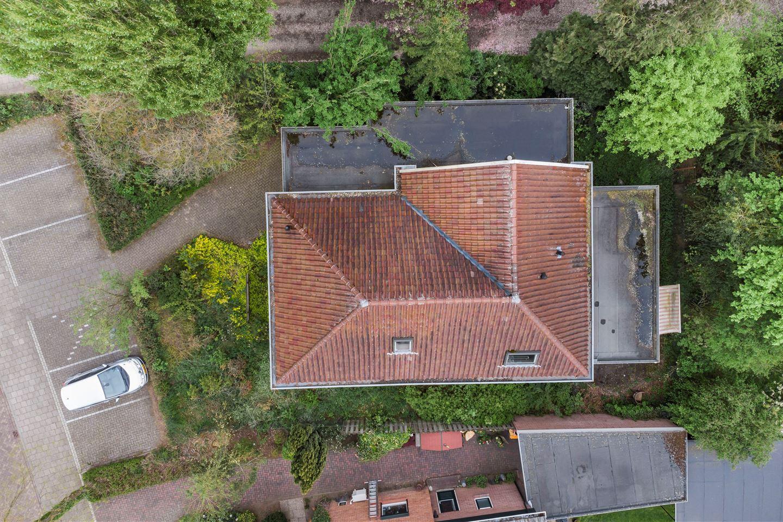Bekijk foto 4 van Burg Haverkampstraat 7