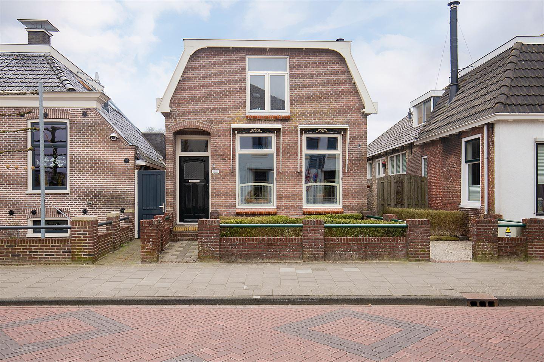 Bekijk foto 1 van Lemmerweg 5