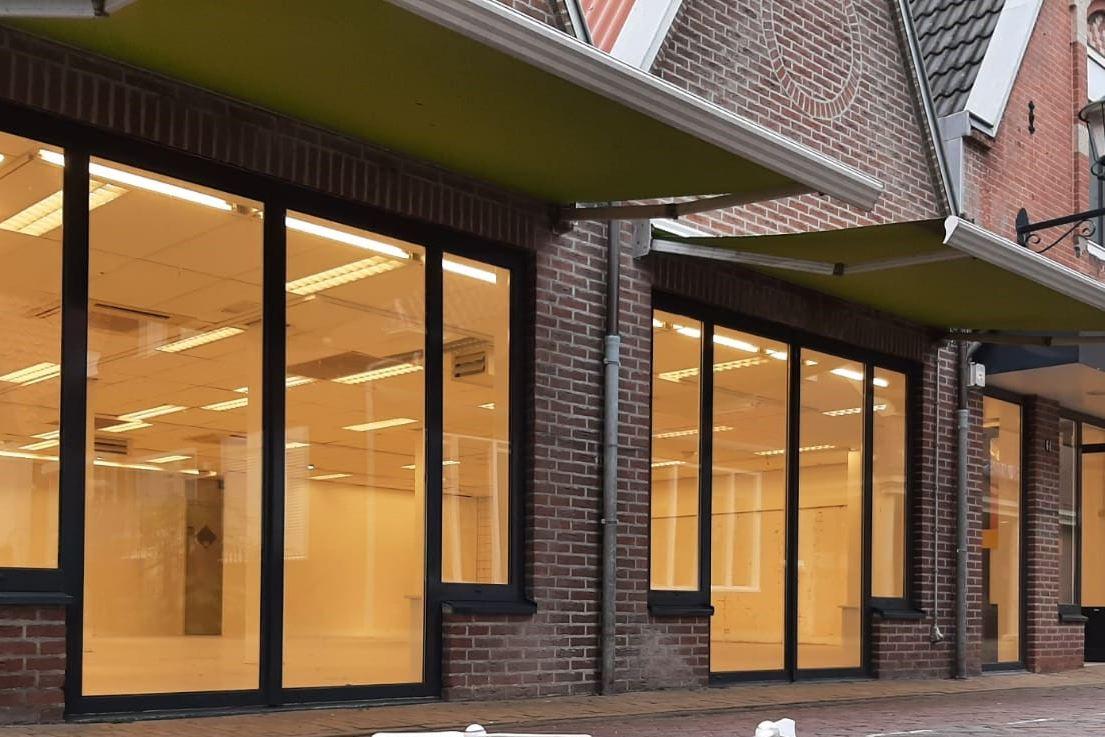 Bekijk foto 2 van Weverstraat 64