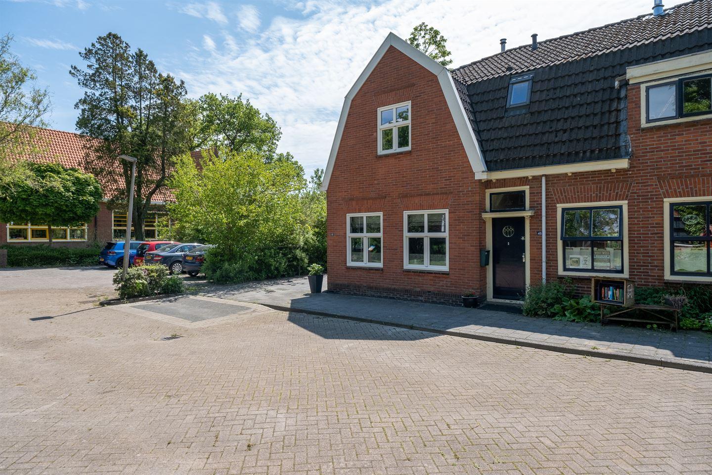 Bekijk foto 2 van Wethouder Buningstraat 48