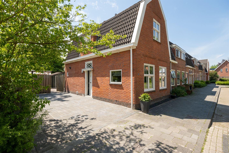 Bekijk foto 3 van Wethouder Buningstraat 48