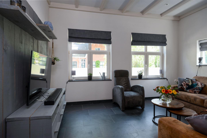 Bekijk foto 5 van Wethouder Buningstraat 48