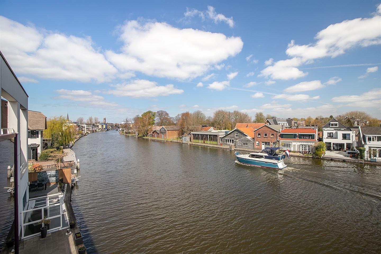 Bekijk foto 5 van Prins Hendrikstraat 68 F