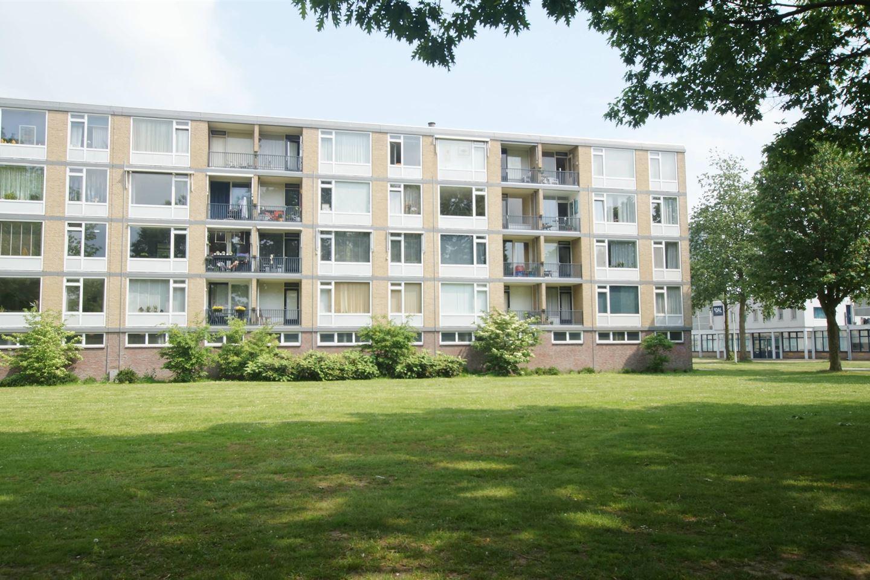 Bekijk foto 1 van Van Maarseveenstraat 47