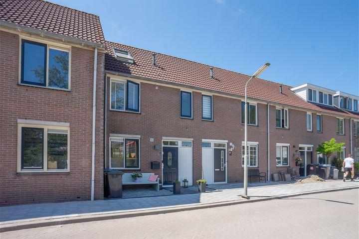 Aletta Jacobsstraat 56