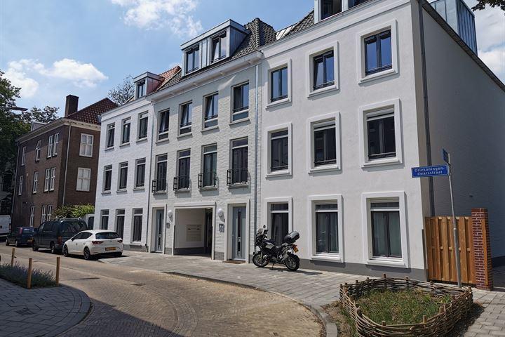 Driekoningendwarsstraat 69