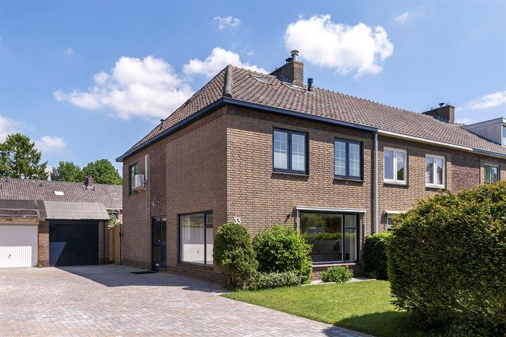 Govert Flinckstraat 33
