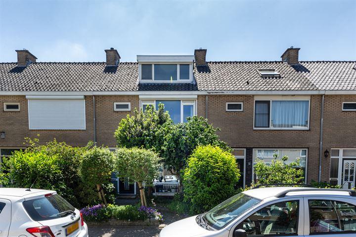 Boutensstraat 59