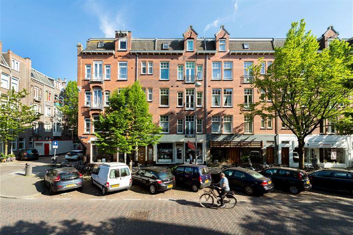 Pretoriusstraat 37 2