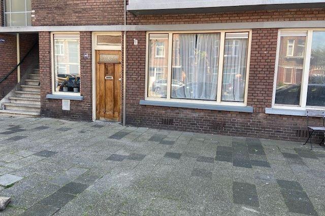 Jan van Beersstraat 30