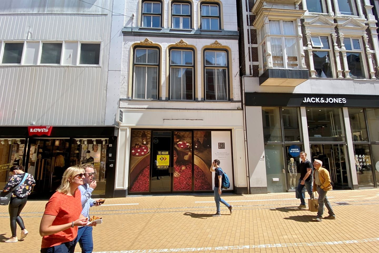 Bekijk foto 2 van Herestraat 12