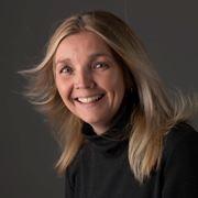 Melanie Schriekenberg - Directeur