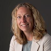 Monique Keler - Commercieel medewerker