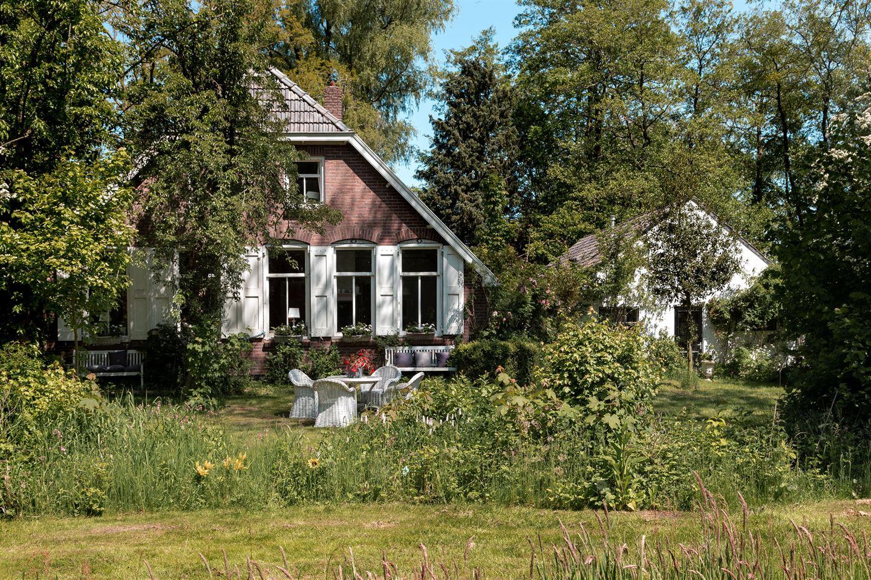 Bekijk foto 2 van Steenwetering 2 A