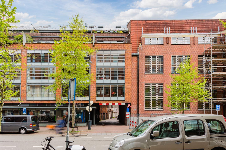 View photo 1 of Korte Zijlstraat 26