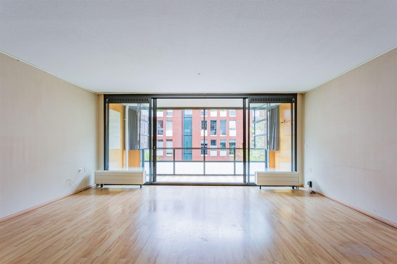 View photo 2 of Korte Zijlstraat 26