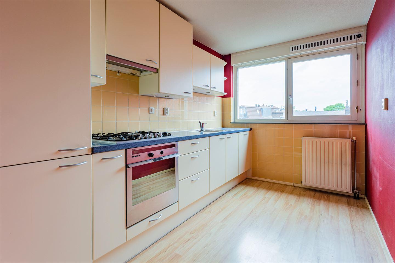 View photo 3 of Korte Zijlstraat 26