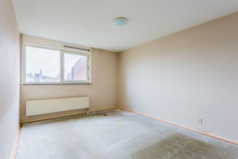 View photo 4 of Korte Zijlstraat 26