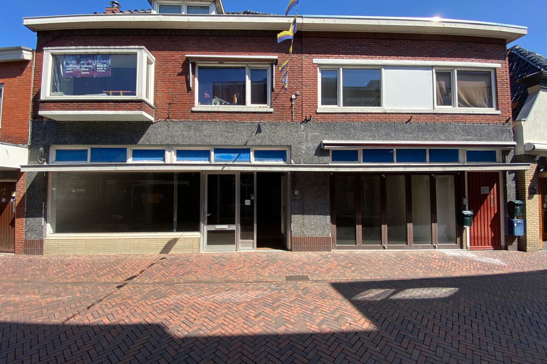 Bekijk foto 1 van Dijkstraat 11