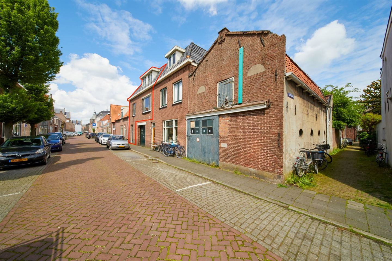 Bekijk foto 1 van Nieuwstraat 109