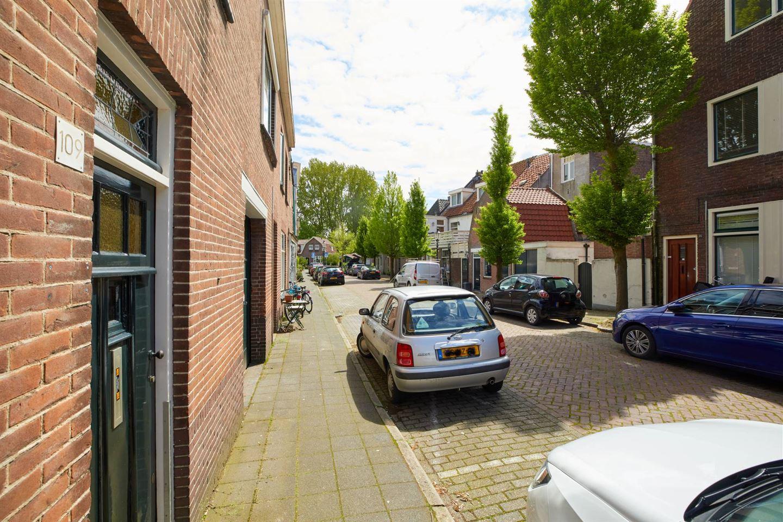 Bekijk foto 2 van Nieuwstraat 109