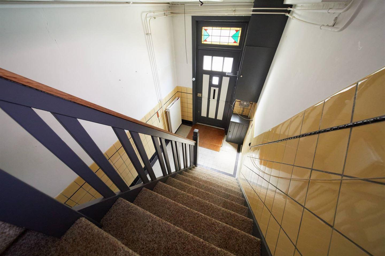 Bekijk foto 3 van Nieuwstraat 109