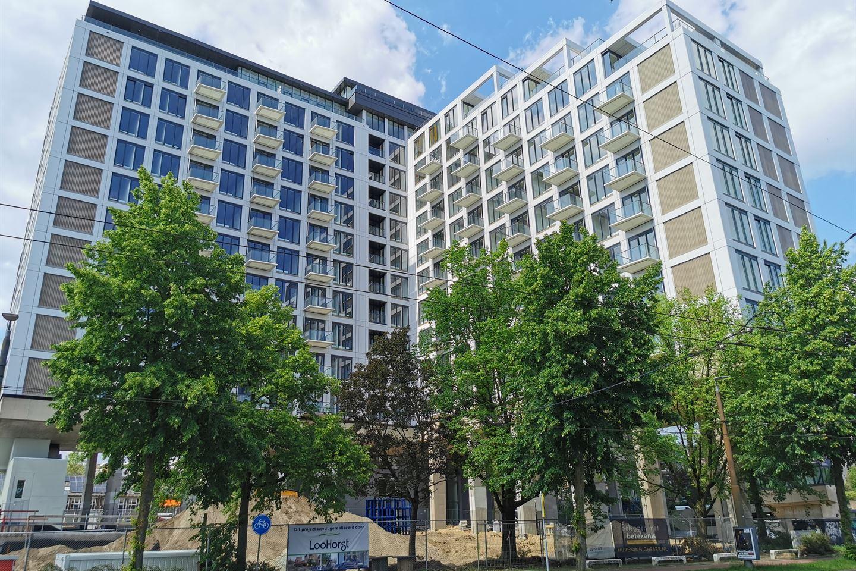 Bekijk foto 1 van Velperweg 47 310