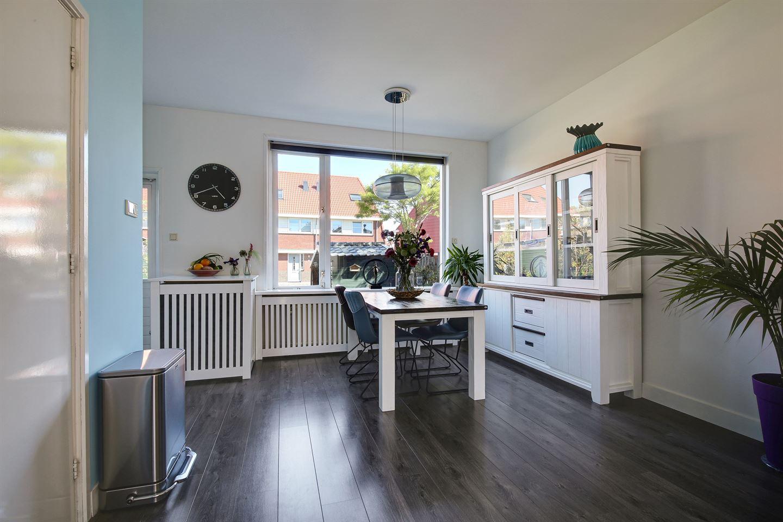 Bekijk foto 3 van Prins Hendrikstraat 125