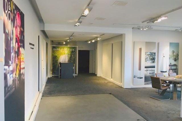 Bekijk foto 3 van Nieuwe Ginnekenstraat 49