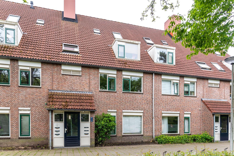 View photo 2 of Muntweg 189