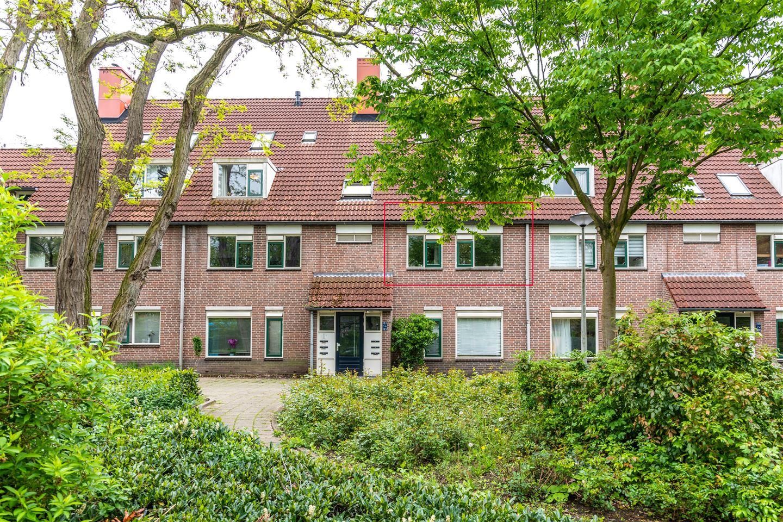 View photo 1 of Muntweg 189
