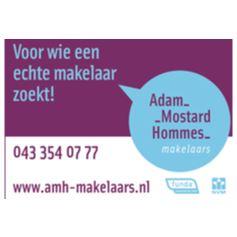 AMH Makelaars