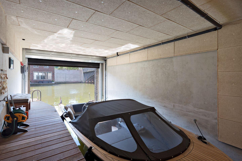 Bekijk foto 3 van Talbotstraat 166