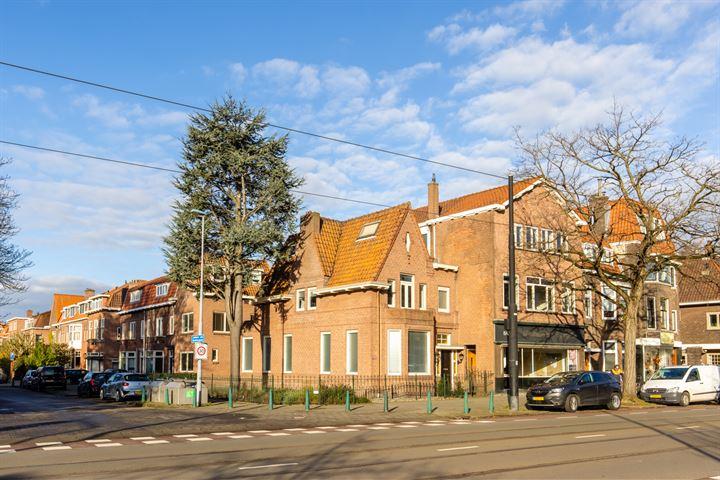 Straatweg 29